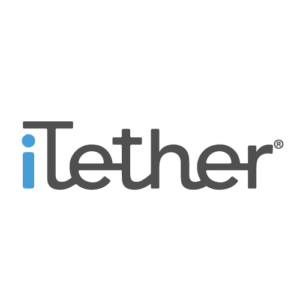 iTether Logo